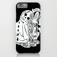 Dolor iPhone 6 Slim Case