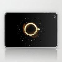 Eclipstain Laptop & iPad Skin
