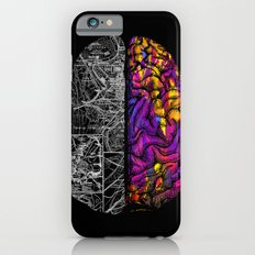 Ambiguity Slim Case iPhone 6s
