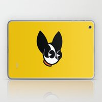 Dogbot Laptop & iPad Skin