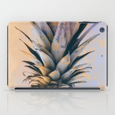 PINEAPPLE 2 iPad Case