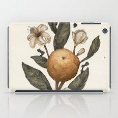 Clementine iPad Case