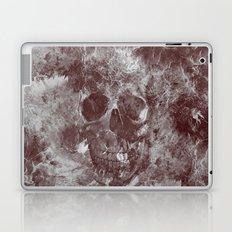 SKULL#03 Laptop & iPad Skin