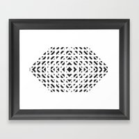 untitled-1 Framed Art Print