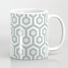 Icicle Mug
