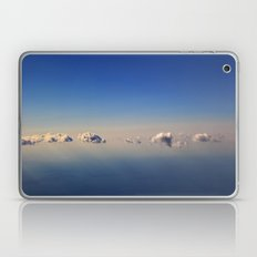 SKY Laptop & iPad Skin