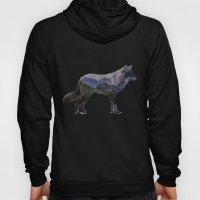 The Rocky Mountain Gray … Hoody