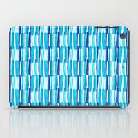 Soothing Seas iPad Case