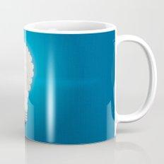 Here's an idea! Mug