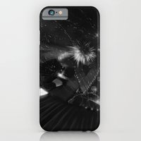 iPhone & iPod Case featuring One Thousand Years by Ravius Kiedn