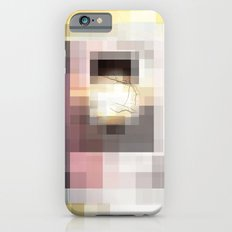 On The Way, Wherever That May Be iPhone 6s Slim Case