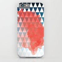 iPhone & iPod Case featuring Berlin by Menina Lisboa