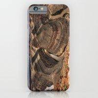 Winding iPhone 6 Slim Case