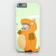 Be Your Spirit Animal iPhone 6 Slim Case