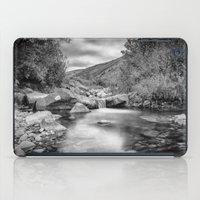 Glenmalure iPad Case
