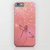 Constellation Prize iPhone 6 Slim Case