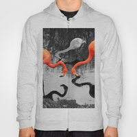 Matthew Cole Photography Hoody