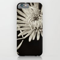 The Art of Letting Go iPhone 6 Slim Case