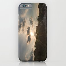 Folly Cove iPhone 6 Slim Case