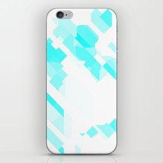 Colder iPhone & iPod Skin