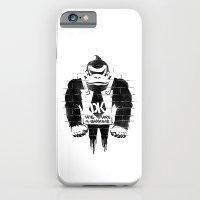 DONKSY iPhone 6 Slim Case