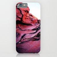 Rainbow Canyon iPhone 6 Slim Case