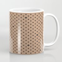 Gruezi//Thirty5 Mug