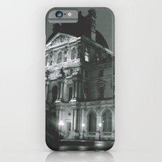 Tempo Slim Case iPhone 6s