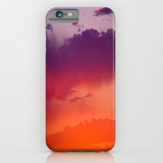 Arizona Slim Case iPhone 6s