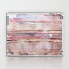 Elusive Strata Laptop & iPad Skin