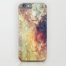 Clementine Views Slim Case iPhone 6s