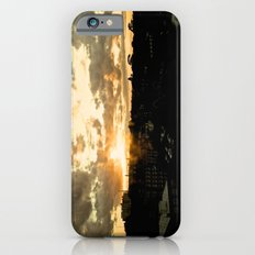 Sun Set iPhone 6s Slim Case