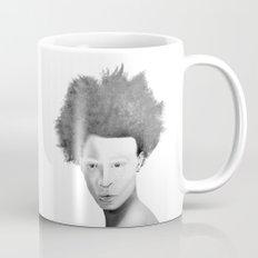 AlBINO  Mug