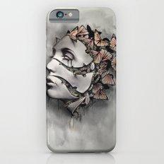metamorfosis  iPhone 6 Slim Case