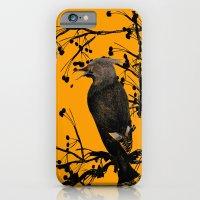 Mixed Media Art iPhone 6 Slim Case