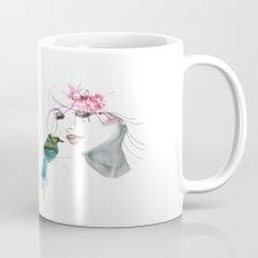 her secret*** Mug