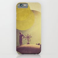 iPhone & iPod Case featuring holiday by Laura Moctezuma