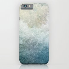 Ocean Spray iPhone 6 Slim Case