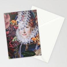 KATRINA KRALITZTATA YLORENA Stationery Cards