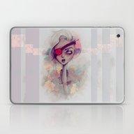 Colors Perceived Laptop & iPad Skin