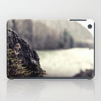 The Lookout iPad Case