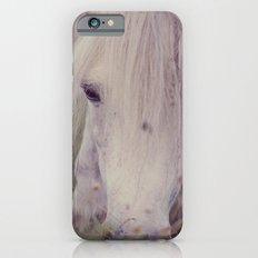 happy here Slim Case iPhone 6s