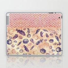 pufferfish Laptop & iPad Skin