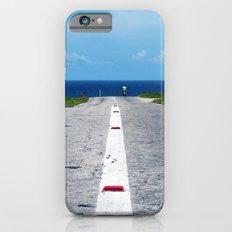 My Way iPhone 6 Slim Case