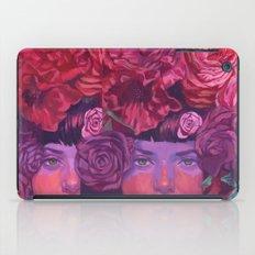 Hallie iPad Case