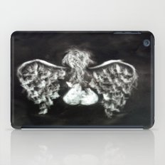 Guardian iPad Case