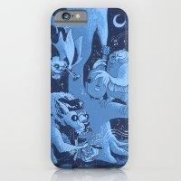 Children of the Night iPhone 6 Slim Case