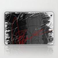 Random #1 Laptop & iPad Skin
