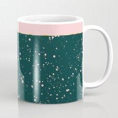 XVI - Rose 1 Mug