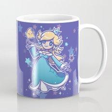 Star Goddess Mug